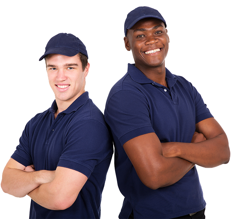 Alaskan Home Services has over 45 years of experience in providing home and business owners with the best quality service for all their air conditioning, heating and plumbing needs.